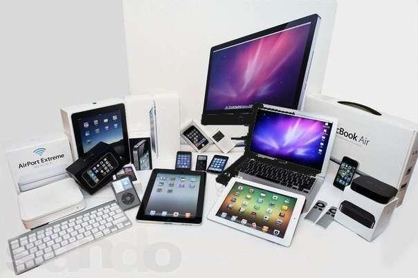 83462563_3_644x461_apple-iphone-4s-ipad-3-macbook-air-pro-prodazha-servis-trade-in-vychislitelnaya-elektronnaya-opticheskaya-tehnika